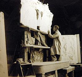 064-lodovico-pogliaghi-scultore-265