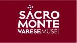 Sacro Monte musei