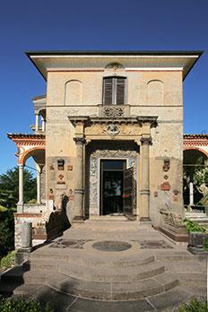 pogliaghi-entrata-casa-museo-pogliaghi-232x348