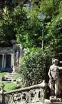 Riapre parte del giardino della Casa Museo Lodovico Pogliaghi