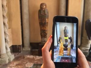i-musei-di-varese-hanno-una-nuova-app-615796