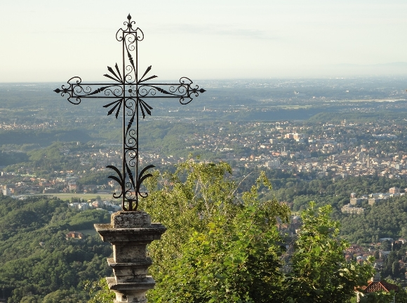 Croce_Sacro_Monte
