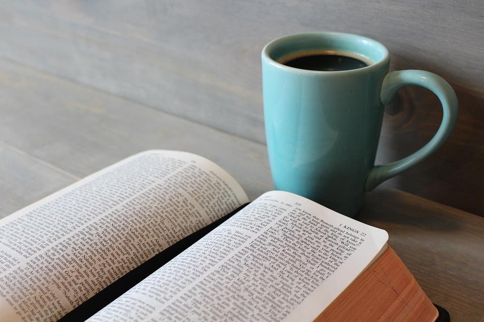 caffè filosofici