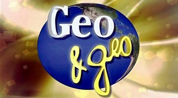 Casa Pogliaghi a Geo & Geo