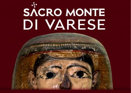 SacroMonte_campagna2018_100x138_ritagliato