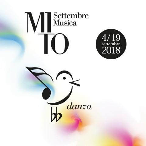 mito logo milano 2018 (002)
