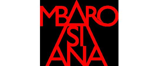 logo-biblioteca-ambrosiana